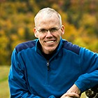 Q+A with Bill McKibben
