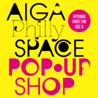 SPACE POP-UP SHOP