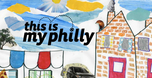 this is my philly
