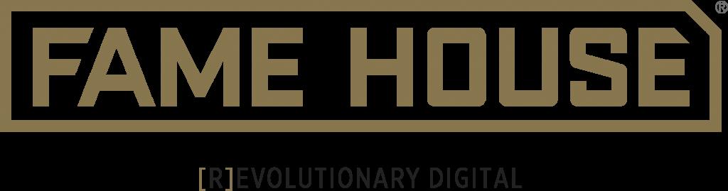 FameHouse_Logo_Gold_tagline