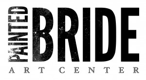 painted_bride_logo-horiz_black