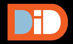 didlogo