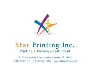 StarPrinting_Square_CMYK