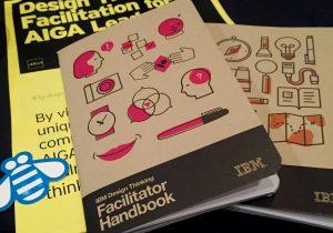 IBM Field Guide and Facilitator Handbook