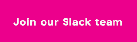 button_slack