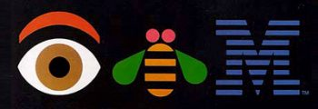 1994 | Paul Rand