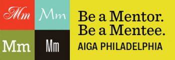 2015 | Mentorship Program