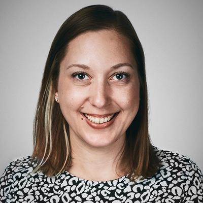 Gina Kernan